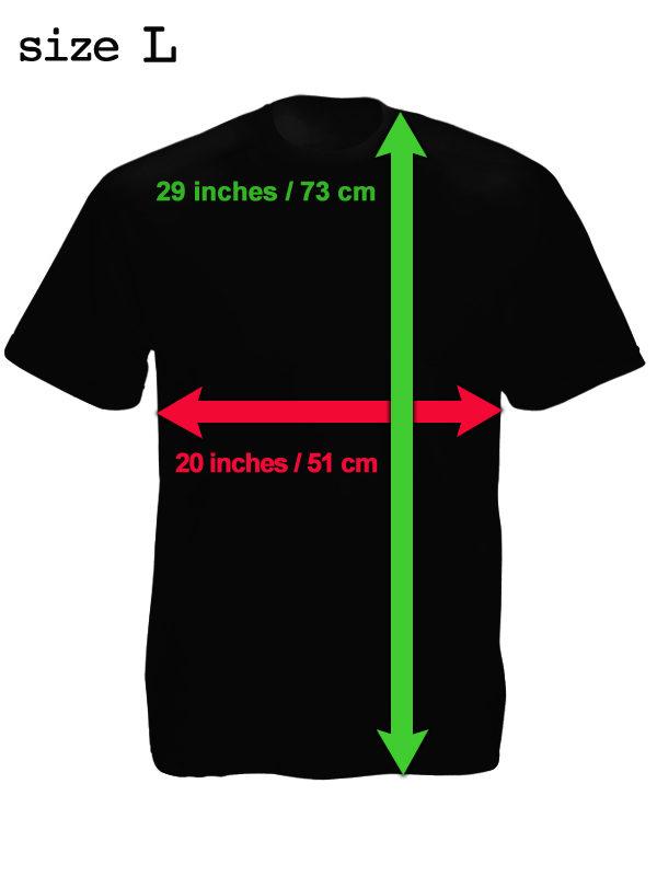 Adidas Logo Cannabis Black Tee-Shirt